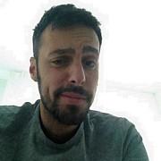 Claudio Acqua
