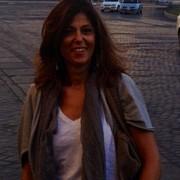 Raffaella  Alunno rossetti