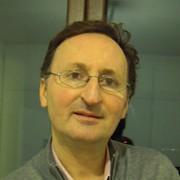 David Jamous
