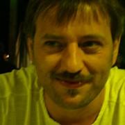 Riccardo Zobbi