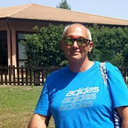 Mauro Gallisaj