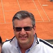 Fabio Sandomenico