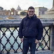 Enrico Paolantonio