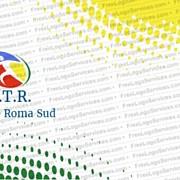 A.T.R. Amatori Tennis Roma