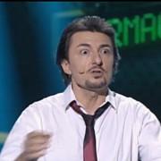 Giovanni Ciaramella