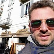 Massimo F.