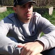 Mirko Stranieri