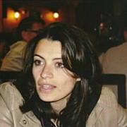 Viviana De angelis