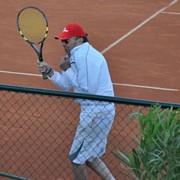 Gianni Nanino